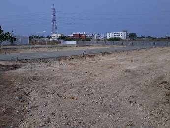 941 sqft, Plot in Builder Thaiyur DTCP Approved Plots Thaiyur, Chennai at Rs. 18.8106 Lacs