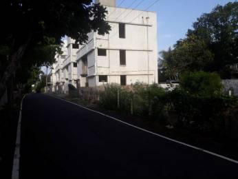 3025 sqft, Plot in Builder ECR Panaiyur Marden Layout East Coast Road Panaiyur, Chennai at Rs. 1.4500 Cr