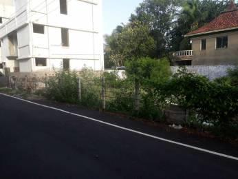 1500 sqft, Plot in Builder Panayur Marden layout East Coast Road Panaiyur, Chennai at Rs. 73.0000 Lacs