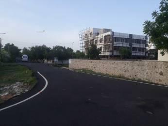 6000 sqft, Plot in Builder Panaiyur Marden Layout Panayur, Chennai at Rs. 3.2500 Cr