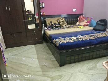 1420 sqft, 3 bhk BuilderFloor in Uppal Southend Sector 49, Gurgaon at Rs. 86.0000 Lacs