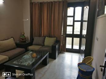 1400 sqft, 3 bhk BuilderFloor in Builder Project Uppals Southend, Gurgaon at Rs. 87.0000 Lacs