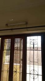 1300 sqft, 3 bhk BuilderFloor in Unitech South City II Sector 49, Gurgaon at Rs. 85.0000 Lacs