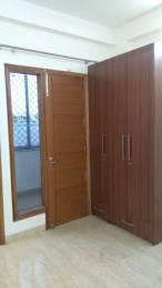 1600 sqft, 3 bhk BuilderFloor in Vipul Floors Sector 48, Gurgaon at Rs. 1.0000 Cr