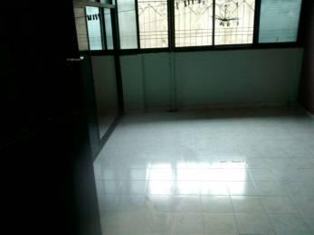 925 sqft, 2 bhk Apartment in Evershine City Vasai, Mumbai at Rs. 50.0000 Lacs