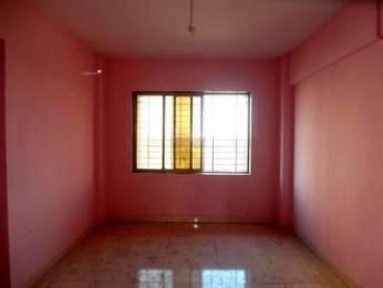 785 sqft, 2 bhk Apartment in Builder jai Jalaram bappa chs Balkum, Mumbai at Rs. 18000