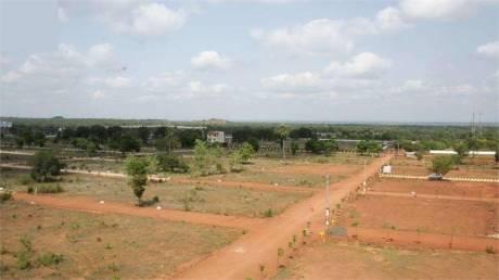 1298 sqft, Plot in Builder shahpur dolkamb road Shahpur, Mumbai at Rs. 2.9800 Lacs