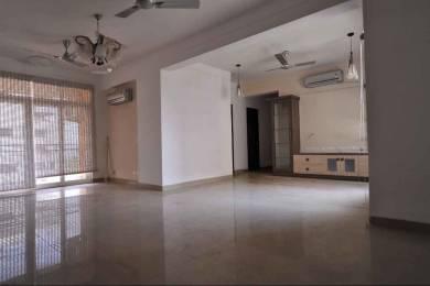 1956 sqft, 3 bhk Apartment in Akshaya Metropolis Maraimalai Nagar, Chennai at Rs. 27000