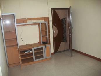 475 sqft, 1 bhk Apartment in Builder Project Dindoshi, Mumbai at Rs. 24000