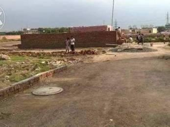 1800 sqft, Plot in Builder Project N Block Road, Gurgaon at Rs. 17.0000 Lacs