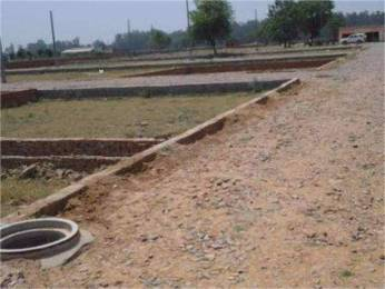 1080 sqft, Plot in Builder Project Goberdhanpur, Noida at Rs. 9.6000 Lacs
