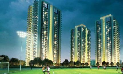 1996 sqft, 3 bhk Apartment in Builder Project Sector 62, Gurgaon at Rs. 1.6000 Cr