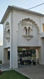 4500 sqft, 3 bhk Villa in Builder The Palm House Mithapur, Jalandhar at Rs. 40000