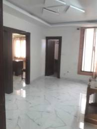 500 sqft, 1 bhk Apartment in Builder Project Trilanga, Bhopal at Rs. 13.0000 Lacs