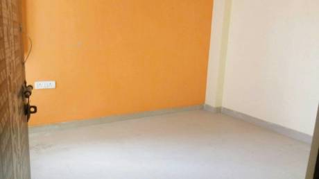 545 sqft, 1 bhk Apartment in Builder 1BHK Apartment Govindpuram, Ghaziabad at Rs. 10.3500 Lacs