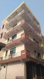 1035 sqft, 3 bhk Apartment in Builder 3BHK Flat Ready To Move Govindpuram, Ghaziabad at Rs. 20.8500 Lacs
