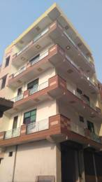 1000 sqft, 3 bhk Apartment in Builder Ready To Move 3 BHK Flat Govindpuram, Ghaziabad at Rs. 20.8000 Lacs
