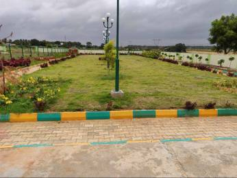 1200 sqft, Plot in Builder Project Kengeri, Bangalore at Rs. 36.0000 Lacs