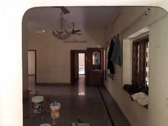 5000 sqft, 7 bhk IndependentHouse in Builder Project Banjara Hills, Hyderabad at Rs. 4.5000 Cr