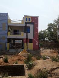 2300 sqft, 3 bhk IndependentHouse in Builder Project Nagole, Hyderabad at Rs. 75.0000 Lacs