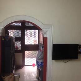 800 sqft, 2 bhk Apartment in Builder Paryatan Vihar Vasundhara Enclave, Delhi at Rs. 21000