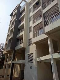 615 sqft, 1 bhk Apartment in Royale Royale City Asangaon, Mumbai at Rs. 20.0000 Lacs