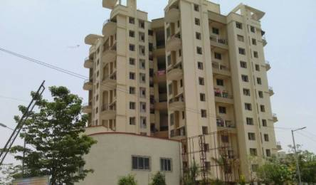 975 sqft, 2 bhk Apartment in Shiv The Orchard Undri, Pune at Rs. 52.0000 Lacs