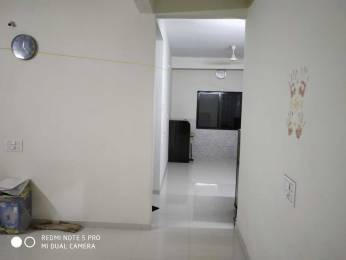 800 sqft, 1 bhk Villa in Builder Project Chandan Nagar, Pune at Rs. 12000