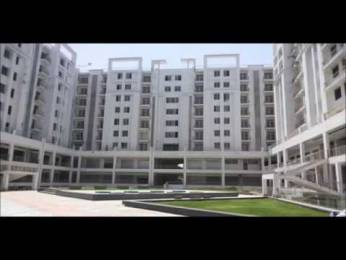 417 sqft, 1 bhk Apartment in Builder Neemrana Central Mall NH 8, Neemrana at Rs. 15.0000 Lacs