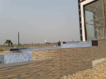 575 sqft, 1 bhk Apartment in Innovators Group Solitaire Valley Jhalwa, Allahabad at Rs. 18.0000 Lacs