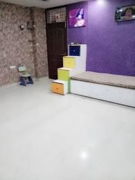 800 sqft, 1 bhk Apartment in Prithvi LandCraft East Avenue Grand Sector-49 Noida, Noida at Rs. 10500