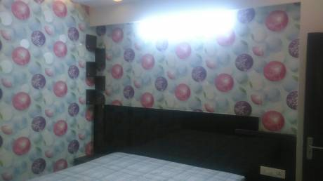 1800 sqft, 3 bhk Apartment in Vasavi Shanthinikethan Hitech City, Hyderabad at Rs. 1.6000 Cr