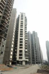 1315 sqft, 2 bhk Apartment in Sikka Kaamna Greens Sector 143, Noida at Rs. 51.0000 Lacs