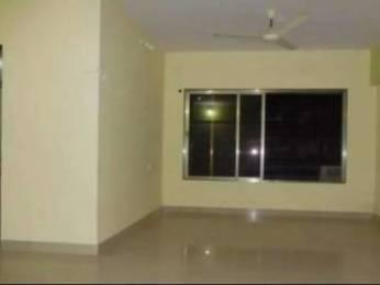 650 sqft, 1 bhk Apartment in Atul Atul Madhukunj Borivali East, Mumbai at Rs. 1.0000 Cr
