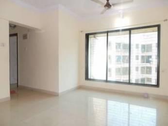 735 sqft, 1 bhk Apartment in Kaustubh Rajendra Nagar Shree Ganesh Chs Ltd Borivali East, Mumbai at Rs. 1.5000 Cr