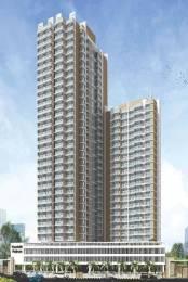 1185 sqft, 2 bhk Apartment in Kaustubh Rajendra Nagar Shree Ganesh Chs Ltd Borivali East, Mumbai at Rs. 1.7500 Cr