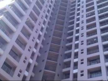 852 sqft, 2 bhk Apartment in Vas Pushp Vinod 2 Borivali West, Mumbai at Rs. 1.9000 Cr
