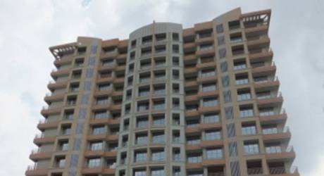 806 sqft, 2 bhk Apartment in Yogsiddhi Sumukh Hills Kandivali East, Mumbai at Rs. 1.3500 Cr