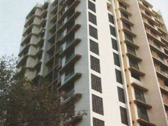 617 sqft, 1 bhk Apartment in Yogsiddhi Sumukh Hills Kandivali East, Mumbai at Rs. 95.0000 Lacs