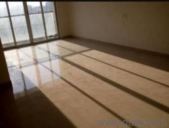 845 sqft, 2 bhk Apartment in Dhariwal Mangaldeep CHSL Borivali East, Mumbai at Rs. 1.4500 Cr