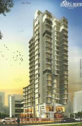 552 sqft, 1 bhk Apartment in KCD Palkhi Aura Borivali East, Mumbai at Rs. 1.0500 Cr