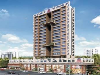 895 sqft, 2 bhk Apartment in Bhatia Bhatia Esspee Tower Borivali East, Mumbai at Rs. 1.6500 Cr