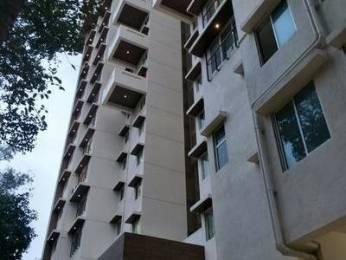 746 sqft, 2 bhk Apartment in DLH Kesley Borivali West, Mumbai at Rs. 1.6500 Cr