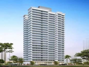 1060 sqft, 2 bhk Apartment in Builder landmark bhatia Dahisar East, Mumbai at Rs. 1.3500 Cr