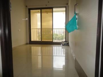 1020 sqft, 2 bhk Apartment in Gurukrupa Raj Hills Borivali East, Mumbai at Rs. 1.9000 Cr