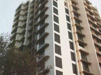 800 sqft, 2 bhk Apartment in Atul Ratna Mohan Triveni CHS Borivali East, Mumbai at Rs. 1.4500 Cr