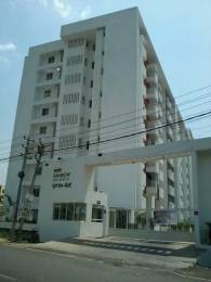 967 sqft, 2 bhk Apartment in DSR Rainbow Heights HSR Layout, Bangalore at Rs. 75.0000 Lacs