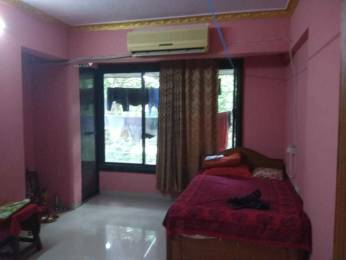 1350 sqft, 2 bhk Apartment in Builder MANYATA C H S Tilak Nagar, Mumbai at Rs. 1.8500 Cr