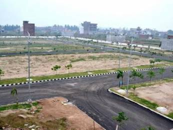 1125 sqft, Plot in GBP Superia Gulabgarh, Dera Bassi at Rs. 18.7300 Lacs