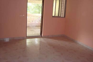 1600 sqft, 3 bhk Villa in Builder Project New Panvel Navi Mumbai, Raigad at Rs. 75.0000 Lacs